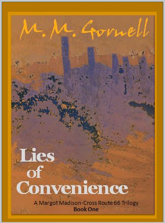 Lies of Convenience
